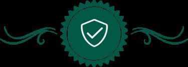 Schloss_Aigen_Datenschutz